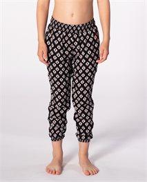 Pantalones Odesha Geo