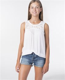 Girl Aria Top