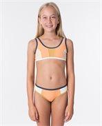 Girl Surf Revival Bikini
