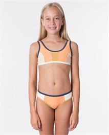Bikini Girl Surf Revival