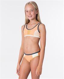 Biquíni Girl Surf Revival