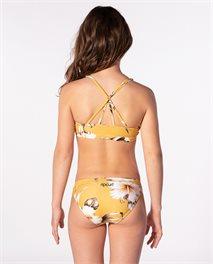 Bikini Island Time Eu