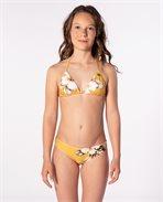 Island Time Tri Bikini