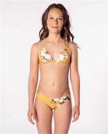 Bikini Island Time Tri