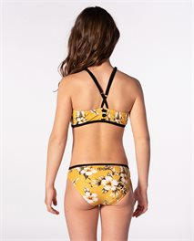 Girl Island Time Bikini