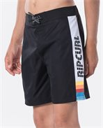Big Mama S/E Boy Boardshort