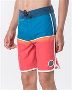 Mirage Highway 69 Boy Boardshort