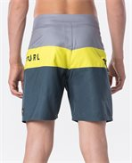 Undertow Boardshort Boy