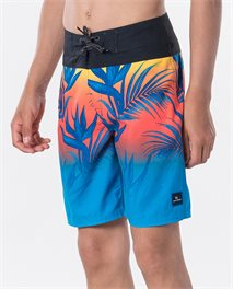 Boardshort Crosswave Boy
