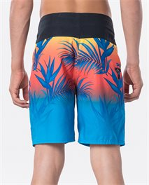 Boardshort CroShort Sleevewave Boy