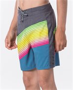 Invert Boardshort S/E Boy