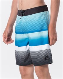 Boardshort Sunset Eclipse S/E Boy