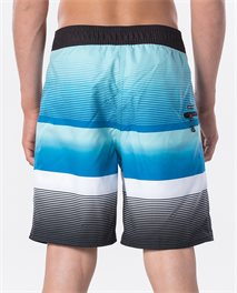 Sunset Eclipse Boardshort S/E Boy