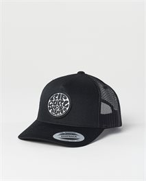 Wetty Boy Trucker  Cap