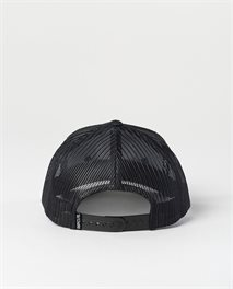 Casquette Wetty Boy Trucker