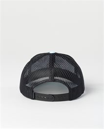 Casquette trucker Yardage Boy