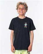 T-shirt The Search Boy