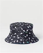 Revo Hat Groms