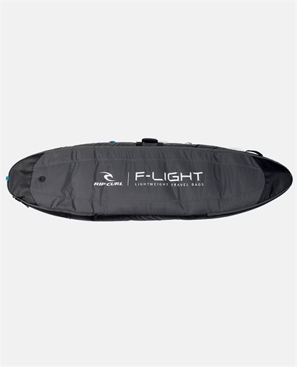 F-Light Triple Cover 7'0 Boardbag