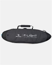 F-Light Double Cover 6'7