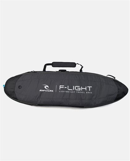 F-Light Double Cover 6'7 Boardbag