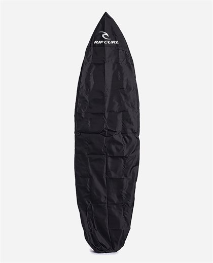 Packables Cover 6'3 - Boardbag