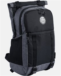 Dawn Patrol 2.0 Surf - Backpack