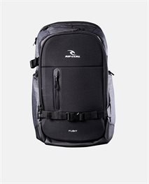 Mochila F-Light Posse Midnight