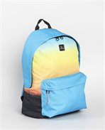 Dome Overspray Backpack