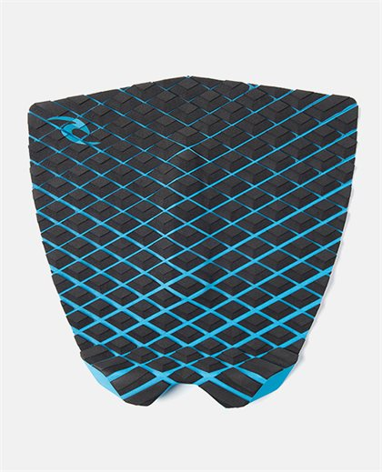 1 Piece Traction Surf Pad