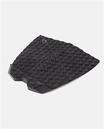 1 Piece Traction - Surf Pad