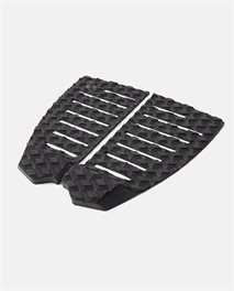 2 Piece Traction DLX - Surf Pad
