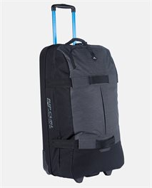 F-Light 2.0 Global Midn - Travel Bag