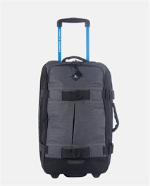 F-Light 2.0 Transit Midn - Travel Bag