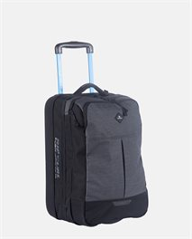 F-Light 2.0  Midn - Cabin Bag