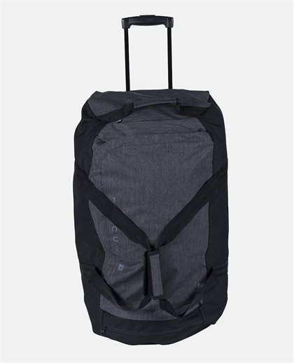 Jupiter Midnight - Travel Bag