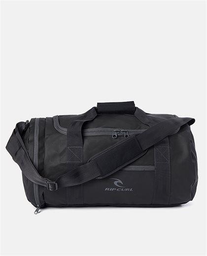 Medium Packable Duffle Travel Bag