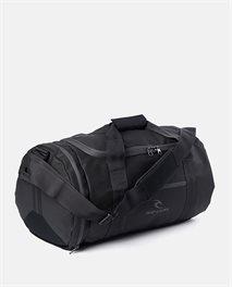 Medium Packable Duffle