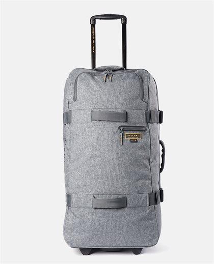 F-Light Global Cordura Travel Bag