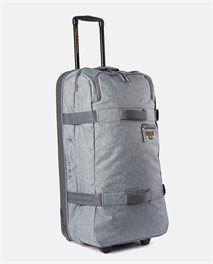 Bolsa de viaje F-Light Global Cordura