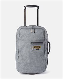 F-Light Cabin Cordura