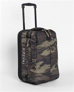 Valigia F-Light Cabin Camo