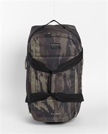 F-Light Duffle Camo