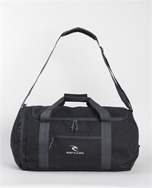Xl Packable Duffle