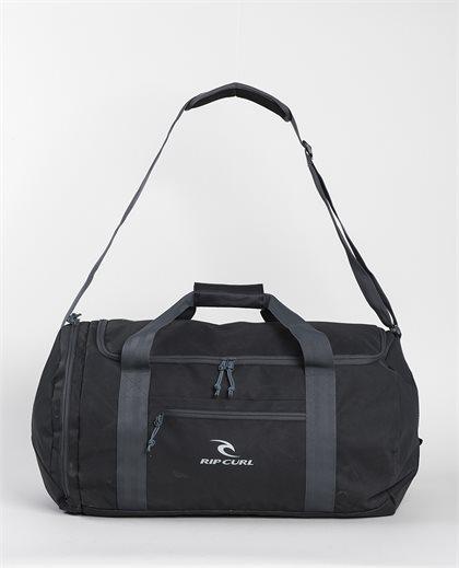 Xl Packable Duffle