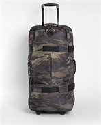 F-Light Global Camo Travel Bag