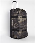 Sac de voyage F-Light Global Camo