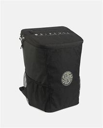 Pack Skunk - Bag