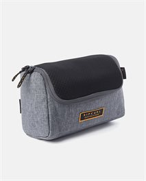 F-Light Toiletry Cordura