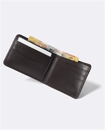 Cartera Supply RFID Slim